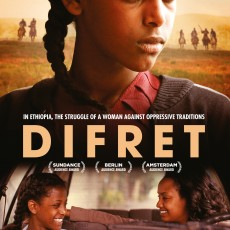 Critique de film : Difret