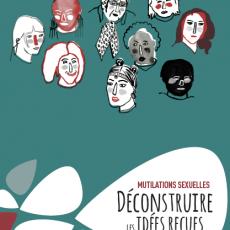 Compte-rendu de lecture : «Mutilations sexuelles – Déconstruire les idées reçues»