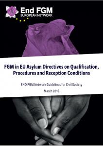 2016-06-01-endfgm-asylumdirectives