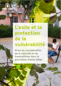 2016-06-07-asileetprotection-vulnerabilite-fiche