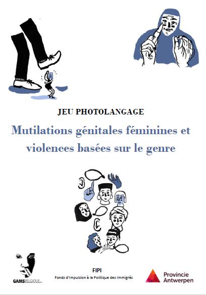 20160824-gams-photolangage-fr