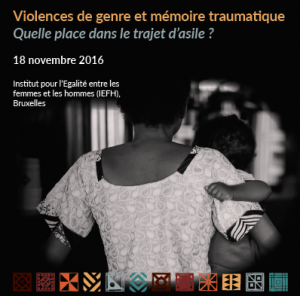 20161003-colloque-memoire-traumatique