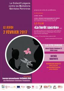 20170202-CLMGF-affiche.image