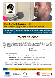 20170328_GAMS_MSO_FLYER_Projection_V5