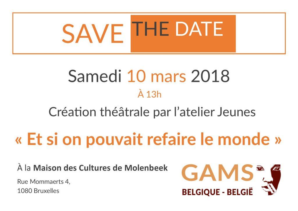 20180212_GAMS_COM_ThéâtreJeune_SAVE