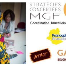 Une coordination bruxelloise des SC-MGF