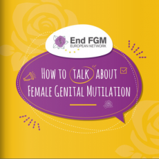 How to talk about FGM (ENG)