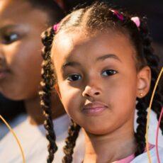 Série d'ateliers en ligne «Droits et santé des filles et ados concernées par l'excision»