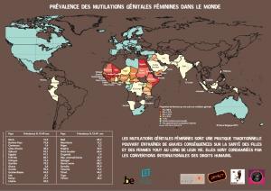 carte monde prevalences MGF (FR)