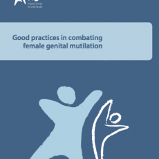 Good practices in combating female genital mutilation