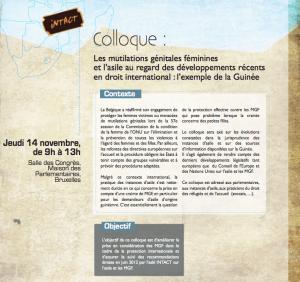 Capture d'écran 2013-09-24 à 22.36.43