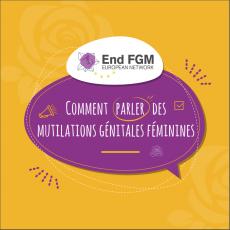 « Comment parler des MGF »