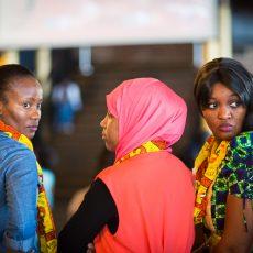 Appel à participation jeunes : Filmer le pont Afrique/Europe