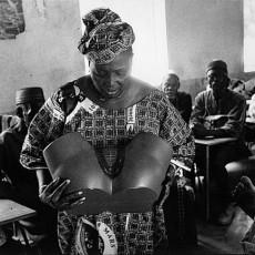 Tentoonstelling : 24 malheurs de la vie d'une femme