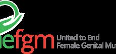 Nouvelle plateforme web sur les MGF