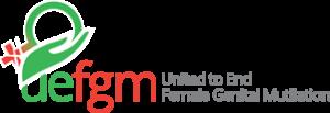 logo-uefgm