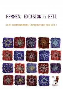 femmes, excision, exil
