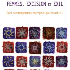 Nouvelle publication : «Femmes, excision, exil»