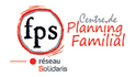 Centre de Planning Familial du FPS Liège