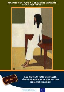 manuel MGF pour avocats