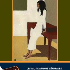 Manuel à l'intention des avocats : Les MGF dans le cadre d'une demande d'asile
