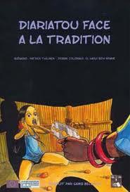 """Résultat de recherche d'images pour """"« Diariatou face à la tradition »,"""""""