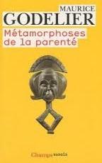 Compte-rendu de lecture: Métamorphose de la parenté