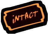INTACT recrute 2 personnes (URGENT)