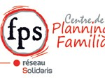 CPF FPS