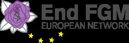 logo-endfgm-duplicate