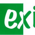 logo exil couleur croppé