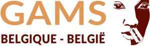 logo-gams-20ans