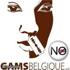 GAMS Belgique