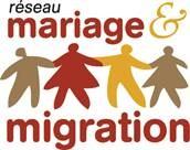 Cycle de formation Mariage & Migration