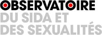Observatoire du sida et des sexualités