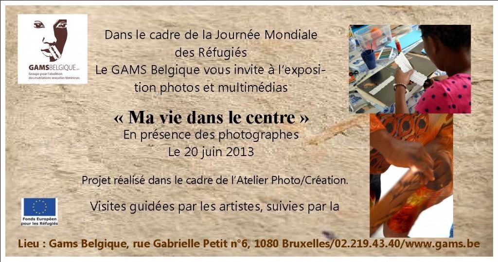 ma-vie-dans-le-centre_invitation1