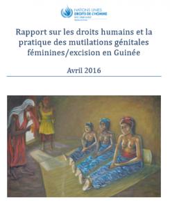 rapport-onu-guinee-2016