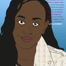 Role Models dans la lutte contre les MGF