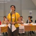 videos-femmes-excision-exil